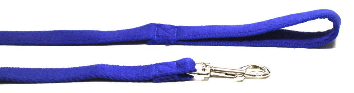 Soft Cotton - Blue